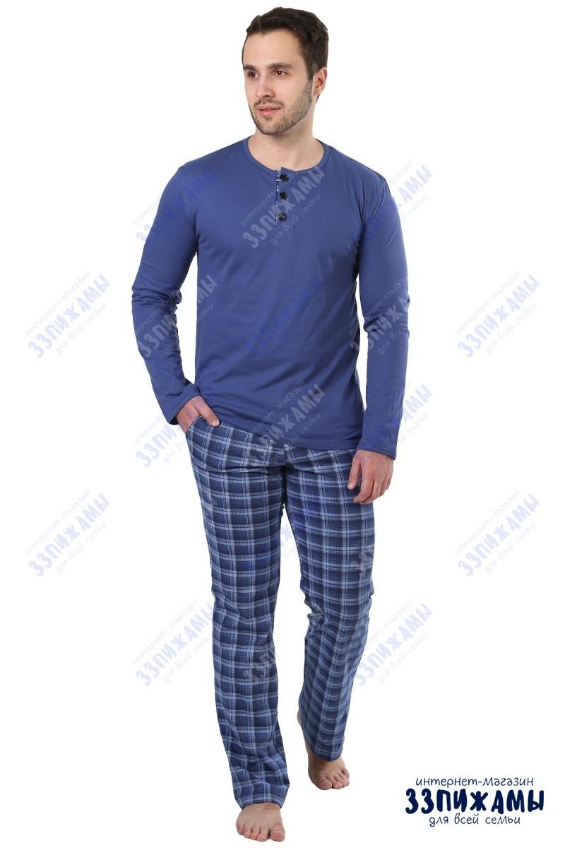 Пижама МП-1