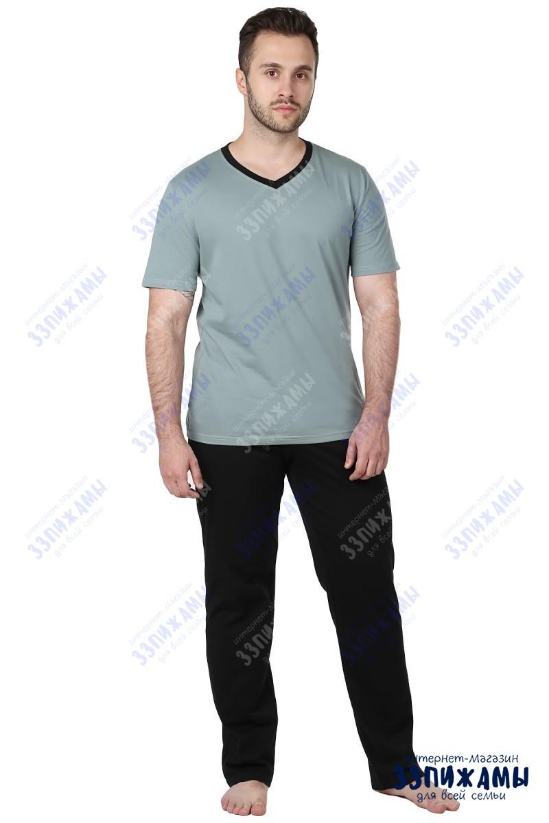 Пижама МП-7