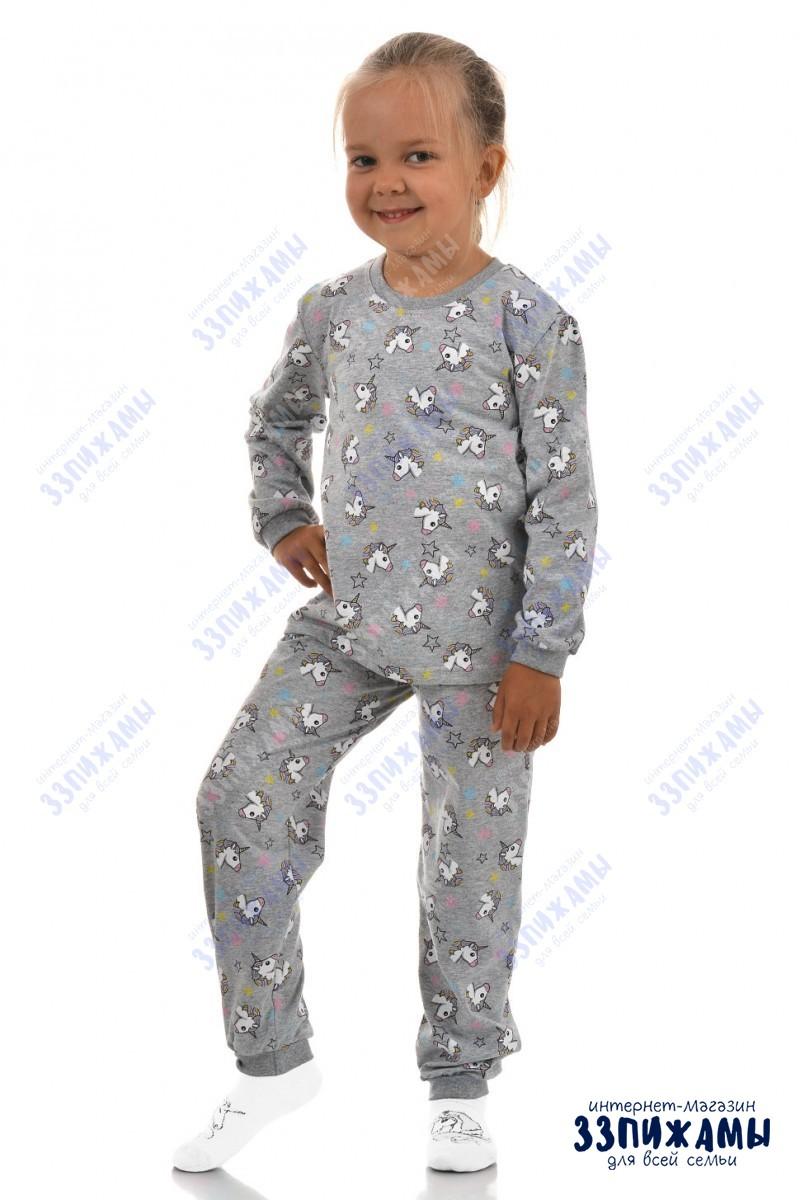 Пижама ДП-13